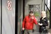gAndy and Jana Dark at Gasometer Oberhausen YO7Q0628 (trythinksmart) Tags: germany photo hands photographer jan pics bilder oberhausen gasometer gladbeck kruml fotokruml
