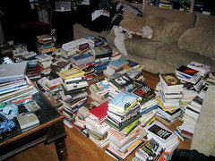 piles_of_books