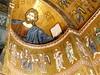 Monreale Christus Pantokrator