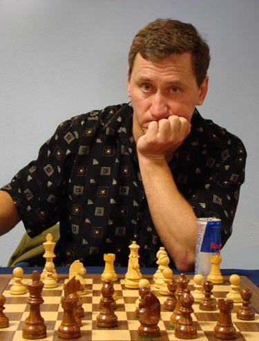 Bildergebnis für Oleg Korneev