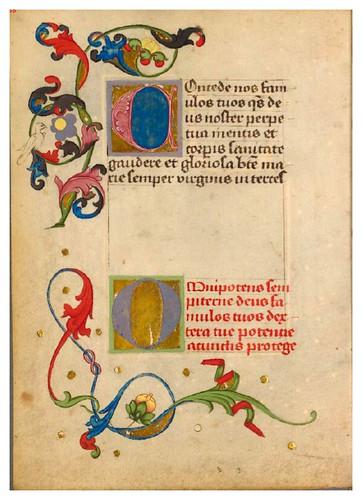 13-Página terminada a falta de completar el texto en el recuadro superior