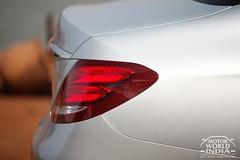 2017-Mercedes-Benz-E-Class-LWB-Taillight (2)