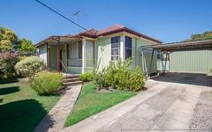 59 Allendale Street, Beresfield NSW