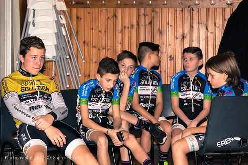KTC Cycling Team (9)