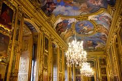 Turin - Palazzo Reale (Savoy Royal Palace) (bautisterias) Tags: turin torino piedmont italy italia italie savoy savoia savoie