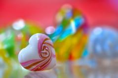 hearts and glas II (nirak68) Tags: 043365 2017ckarinslinsede glas herz spiegelung hearts lübeck deutschland schleswigholsteinkreisfreiehansestadtlübeck ger catchycolors 7dwf