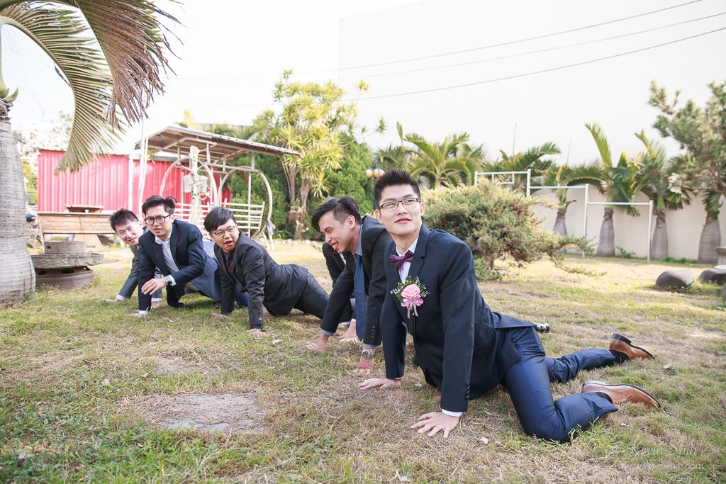新竹婚攝推薦-迎娶儀式_053