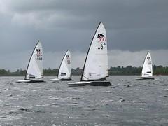 IMG_8202 (chrisgandy2001) Tags: lake water sailboat boat sailing wind wave meeting 300 dinghy draycote sailingboat draycotewater sailingdinghy dwsc rs300 racingsailboat draycotewatersailingclubsailboatsailboat racingracingopen rs300sailboat rs300sailing