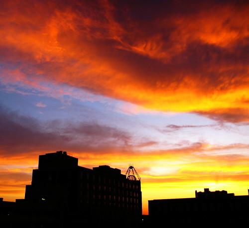 sunset09 002