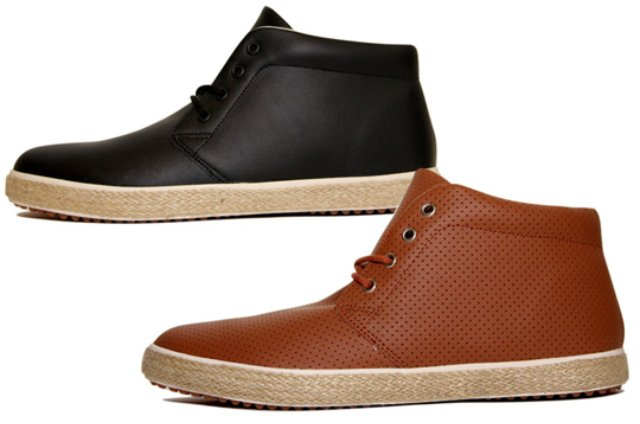 generic-surplus-chukka-summer-2010-front