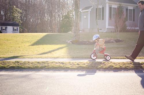 bikerider-9