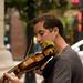 ajkane_090821_chicago-street-musicians_093