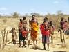 KenyaPopSamburu1