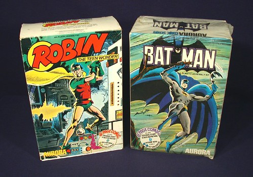 Batman+and+robin+comic+pictures