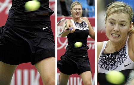 victoria azarenka photos. Victoria Azarenka — 7-6