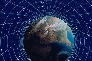 Earth_with_Grid