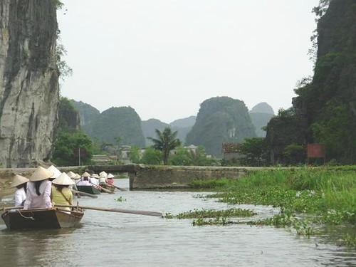 V-Ninh Binh (13)