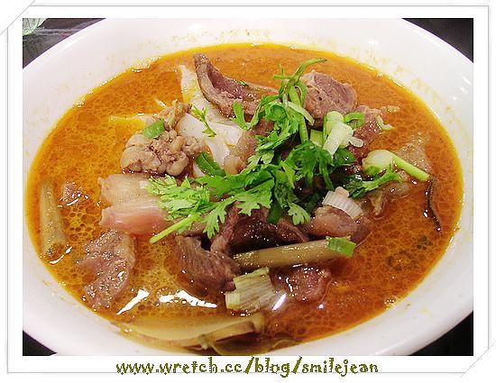 翠林越南菜7