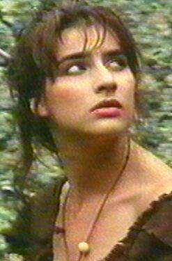 Rosa Caracciolo Wiki - JungleKe...