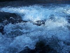Bennett Springs State Park (Adventurer Dustin Holmes) Tags: statepark water river whitewater rapids missouri stateparks bennettsprings bennettspring