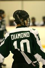 K.Diamond.02 (DiGiacobbe Photog) Tags: hockey diamond ridley