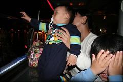 2007國旅卡DAY3(愛河之心、愛河愛之船)046