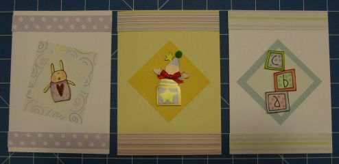 Cards_0694