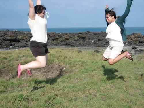 2007澎湖-跳跳樂