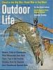 Outdoor-Life-July-1971.jpg