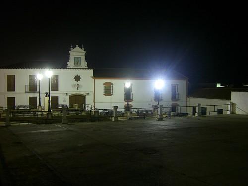 Casa Ducal