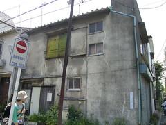10色いろいろ_01