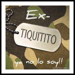 tiqutito2