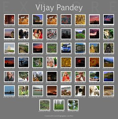 Iam so awesome (VIjay Pandey) Tags: camera old red vijay sun india mountain lake green love church rain night landscape nikon funny adventure pandey d40 vijaypandey