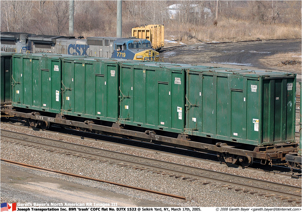 Products for trainz both for boxcars and flatbed rolling stocks 2186833641_f2a1517aca_o