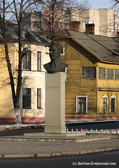borisov_10