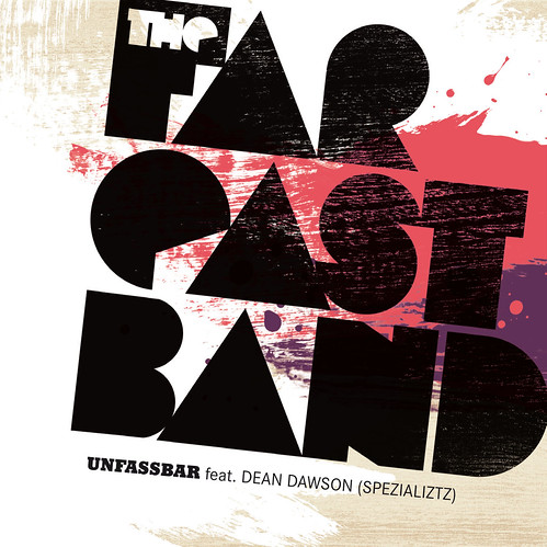 Far East Band - Unfassbar