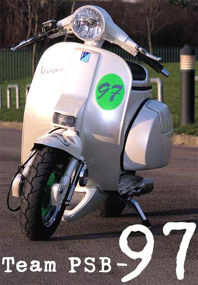 ftscoot3