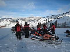 Snow Mobiling 2008 (qazew82) Tags: snow mountains snowmobile theplace familyvacation continentaldivide snowmobiling jacksonholewyoming thesawmill ofst oldfaithfulsnowmobiletours jacksonholejacksonhole wyomingcontinentaldividesnowmobilingcoldfreezingchappedlipsfamilyvacationfamilyvacation freezingcoldfamichappedlips