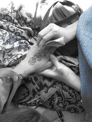 IMG_0910.JPG (Michael Ferranti Photography) Tags: india men beach women faces priest spiritual shiva mumbai krishna hindu sari yatra pune swami juhu harekrishna chowpatty ayurveda iskcon radhe radhagopinath balanuth gothamayurveda michaelferrantiphotography mferrantiphoto