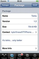 tetris ispazio iphone (2)