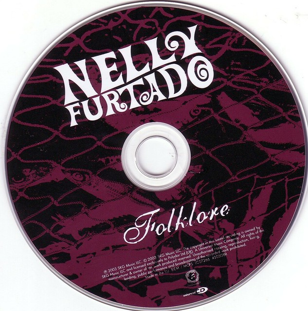 MeMo_nelly_furtado_folklore_2003_retail_cd-cd by memothefirst