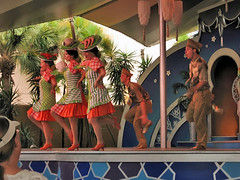 Mirage Canteen (meeko_) Tags: show africa gardens tampa dancers florida entertainment morocco mirage canteen themepark buschgardens busch buschgardenstampa buschgardensafrica buschgardenstampabay miragecanteen marrakeshtheater