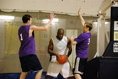 U4_February172008_039 (normlaw) Tags: u4 georgetownmba mcdonoughschoolofbusiness ultimate4basketball