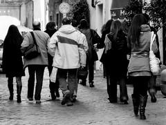 the untouchables (all photo (flickr meeting)) Tags: linus elisa gruppo novembre85 stranju graziedavvero wakima lovetobefuzzy baronelowar giopi ladyarwen gliintoccabili uomoelettrico