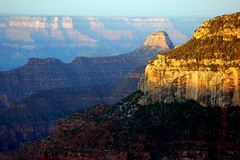 Sunrise, North Rim, Bright Angel Point, Grand Canyon (Ray .) Tags: arizona usa sunrise nationalpark grandcanyon soe northrim grandcanyonnationalpark artcafe blueribbonwinner splendiferous supershot brightangelpoint beautifulphoto specland goldenmix golddragon abigfave anawesomeshot superbmasterpiece goldenphotographer diamondclassphotographer flickrdiamond theunforgettablepictures sunrisegrandcanyon goldstaraward beautyunnoticed absolutelystunningscapes explorewinnersoftheworld wetraveltheworldgrandcanyon explorefeb232008402 worldglobalaward globalworldawards sunrisenorthrimbrightangelpointgrandcanyon sunrisebrightangelpoint dopplr:explore=cmf1