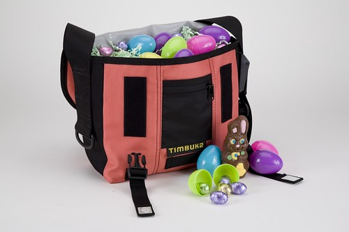 Timbuk2 Easter Basket