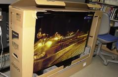 液晶テレビ 画像71