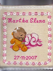 Martha Elena