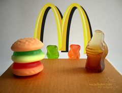 I'm lovin'it :) (*northern star) Tags: bear food canon table candy sweet d bears fastfood coke mcdonalds mc explore cocacola bigmac gummybears candies gummy onexplore northernstar explored donotsteal allrightsreserved northernstarandthewhiterabbit northernstar tititu usewithoutpermissionisillegal northernstarphotography ifyouwannatakeitforpersonalusesnotcommercialusesjustask