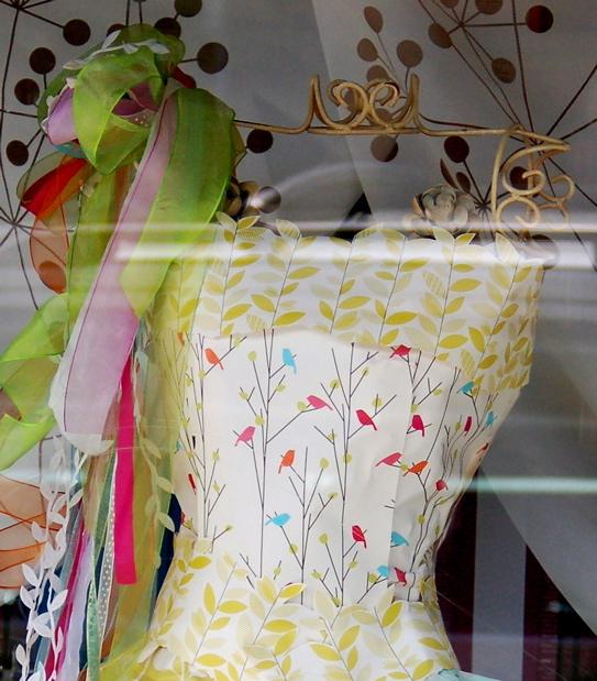 paper_dress_bodice